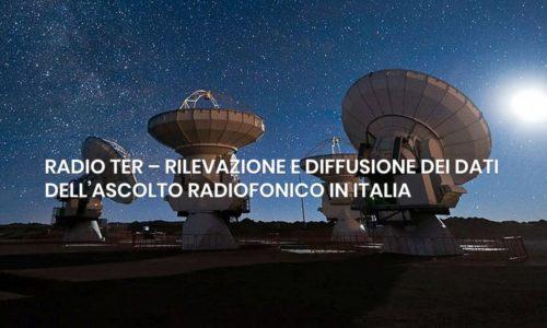 ADJ-1000x600-Radio-TER-2019-2