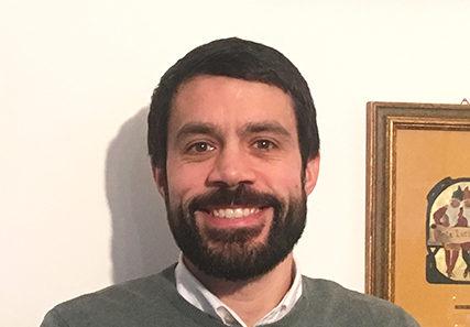 Angelo Becchio