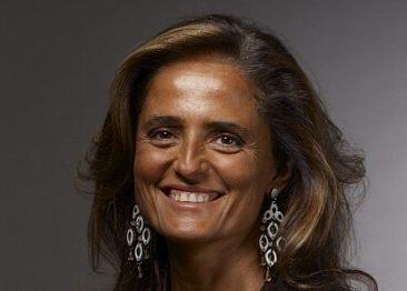 Caterina Tonini
