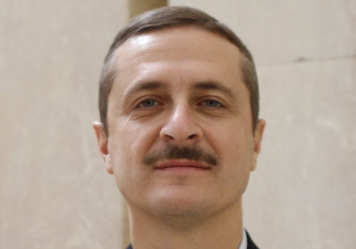 Federico Sarica