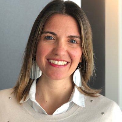 Audiointervista a Francesca Lanzara