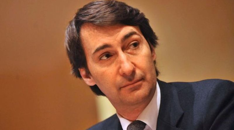 Giovanni Moglia