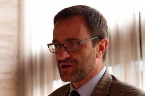 Marco Do