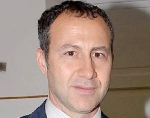 Mario Avagliano