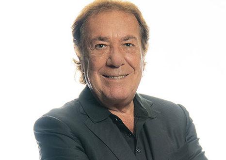 Audiointervista a Mario Volanti