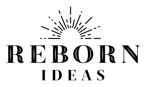 Reborn_Ideas_Logo