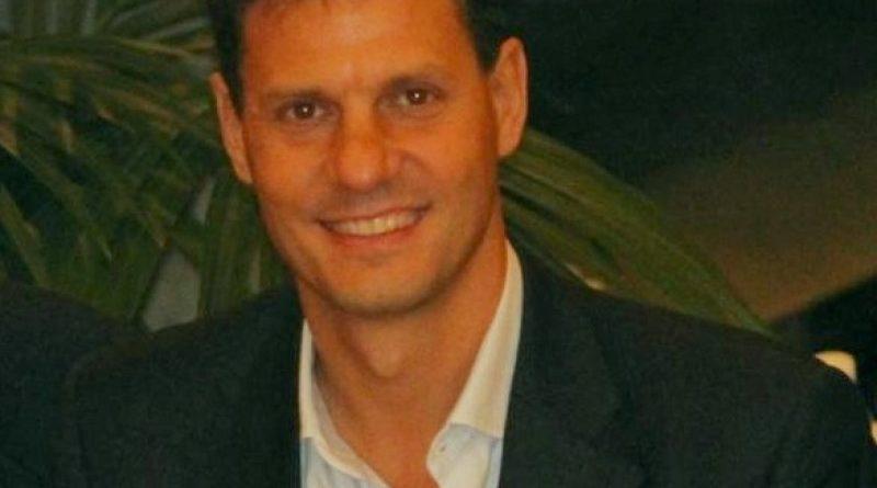 Roberto Benedetti