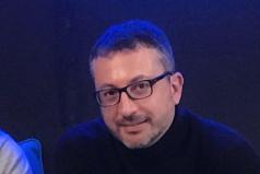 Giovanni Buono