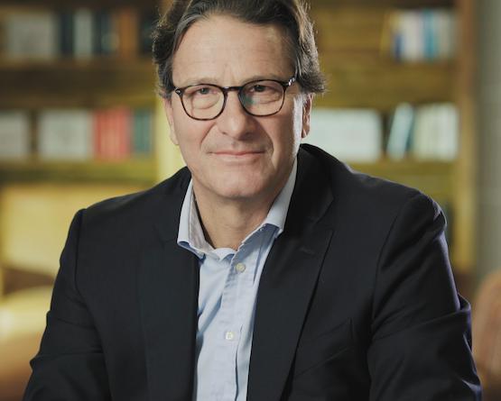 Stefano Rossi nominato Amministratore Delegato di Euclidea