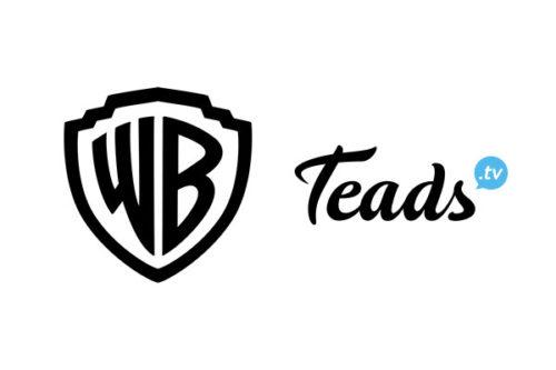 WB-Teads