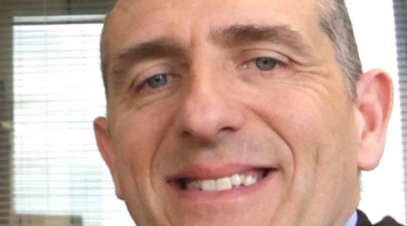 Gaetano Thorel nuovo Direttore Generale di Groupe PSA Italia