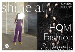 HomiFashionJewels