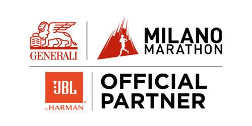 Logo MM19_JBL
