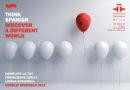 Nuova campagna dell'Instituto Cervantes Milano