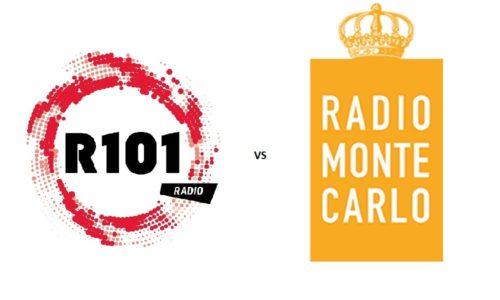 R-101-vs-RMC