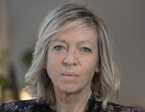 Roberta Trinchero