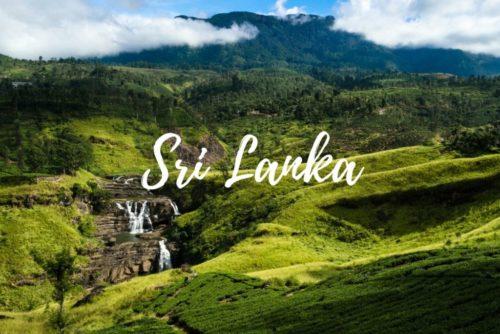 SriLanka-1024x685