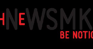 The NewsMaker si aggiudica la consultazione Lagostina e WMF