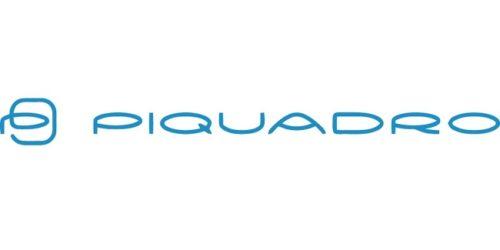 0f69f86a8c Con riferimento al marchio Piquadro, i ricavi registrati nei primi nove mesi  risultano pari a 54,6 milioni di Euro in crescita del 2,5% rispetto  all'analogo ...