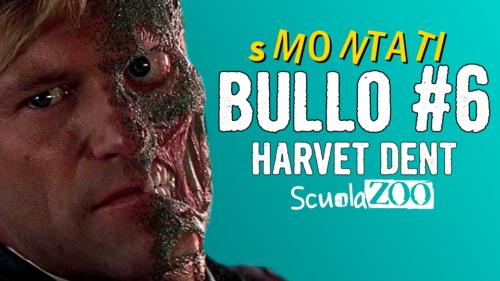 6 - Harvey Dent
