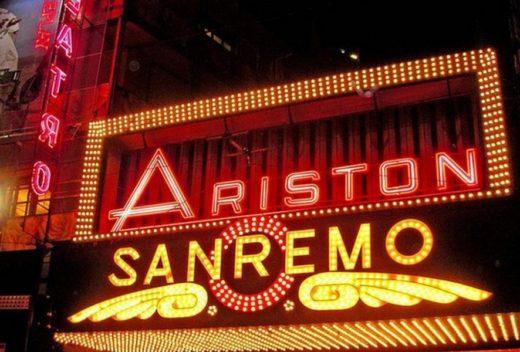 ADJ-1000x600-Ariston-Sanremo