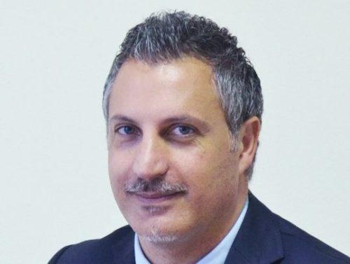 Alessio Villa
