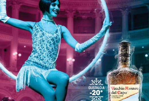 Amaro-del-Capo-campagna-2019-PubliOne