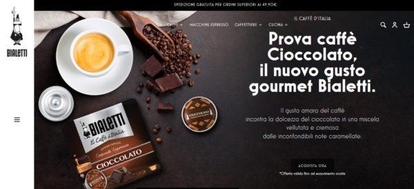 Bialetti_NuovoSito_Homepage+BannerMiscelaCioccolato[1]