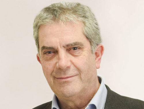 Roberto Borraccino