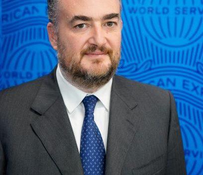 Enzo Quarenghi