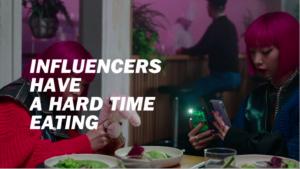 Food_Influencer