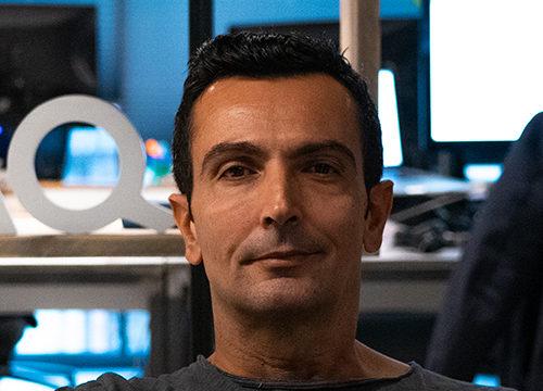 Marco Guicciardi