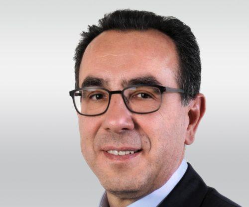 Luciano Sale