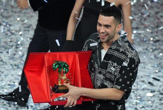 Mahmood-vince-il-Festival-di-Sanremo-2019-con-il-brano-Soldi