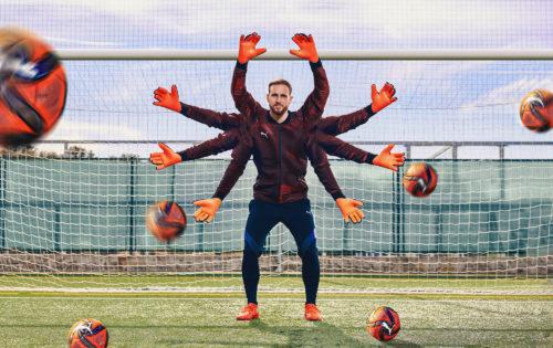 PUMA Football_Jan Oblak_04