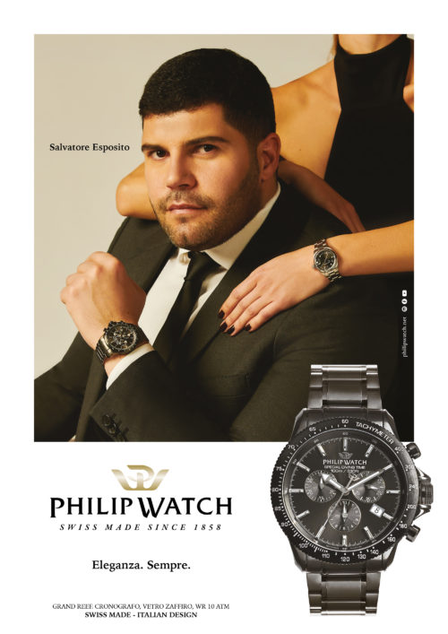 Philip Watch_ADV_SS19