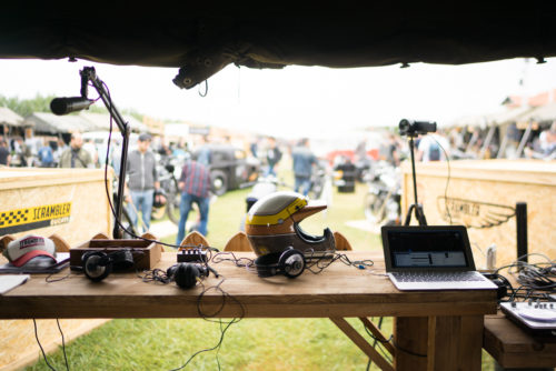 Radio Scrambler ducati_1