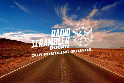 Radio Scrambler ducati_2