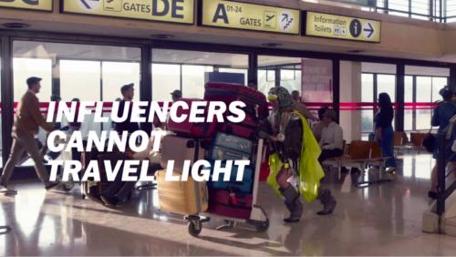 Travel_Influencer