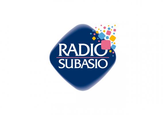 logo-radiosubasio-wide