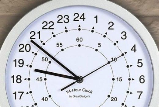 ADJ-1000x600-Clock-24-Ore