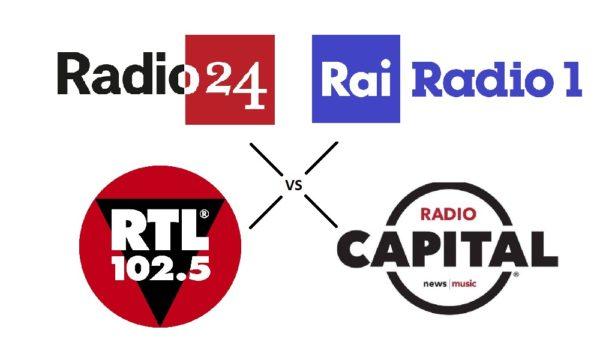 ADJ-1000x600-Logo-R24-RR1-RTL-CAP