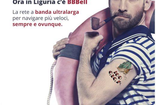 BBBELL_ adv Liguria