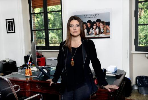 Cinzia Monteverdi_foto
