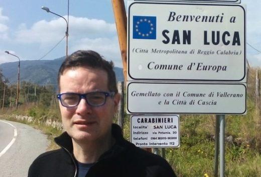 Davi San Luca
