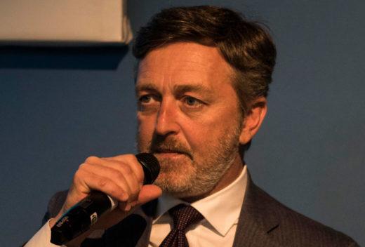 Fabio Del Giudice