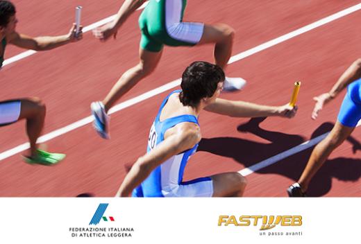 Fastweb_Fidal