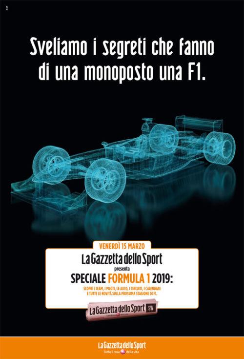 RCS_Gazzetta pagina_Motori F1_275x404.indd