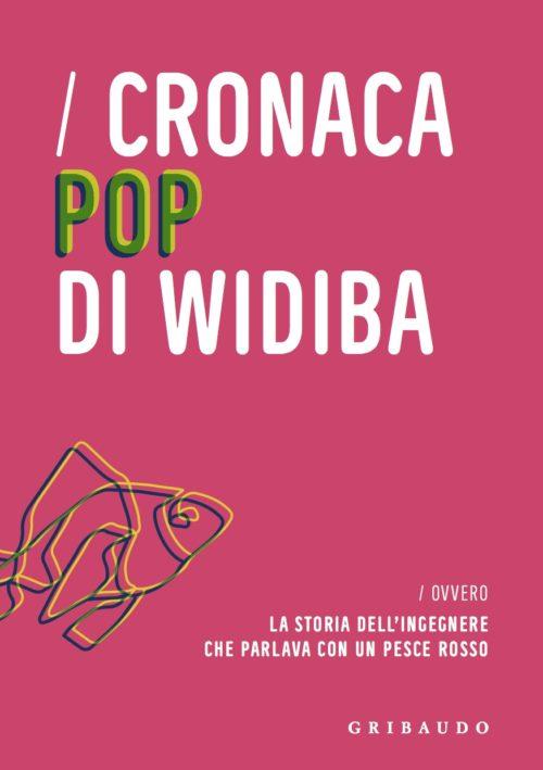 Libro_Widiba_Copertina