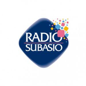 Logo-Radio-Subasio-300x300